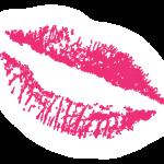 ieniekus lips